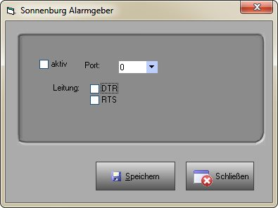 alarm_settings_sonnenburg.jpg